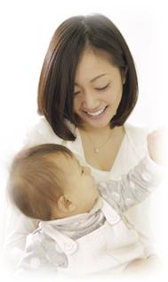 神戸市西区で産後ダイエットに悩む女性